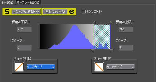 histogram_02.jpg