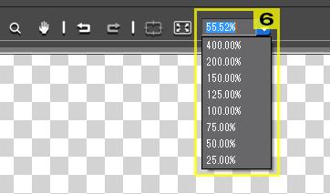 zoom_setteing.jpg